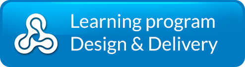 Learning program Design & Delivery