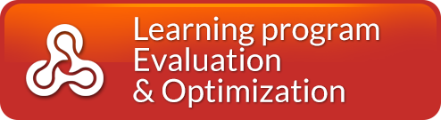 Learning program Evaluation & Optimization